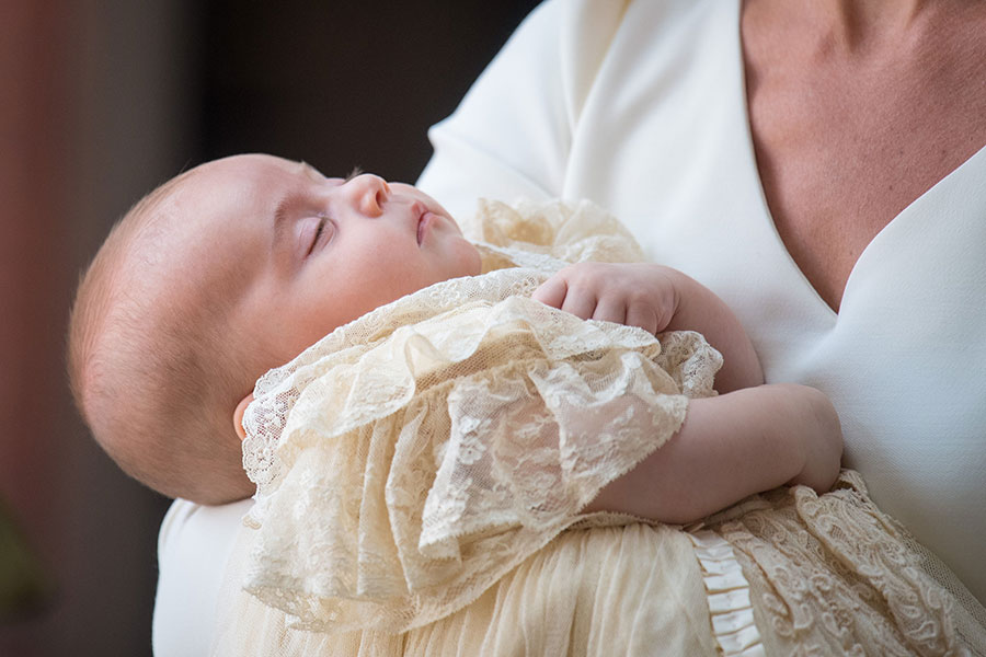 prince-louis-christening-a