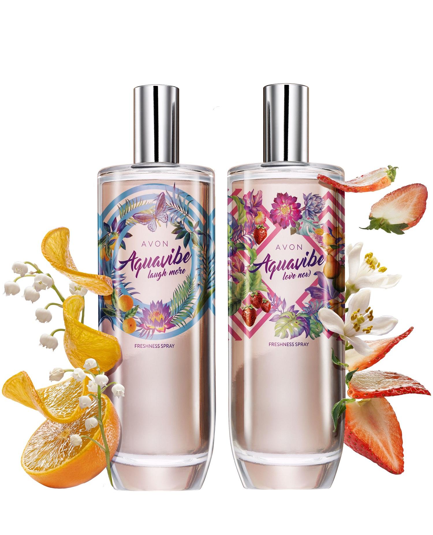 AVON_Aquavibe_freshness_spray