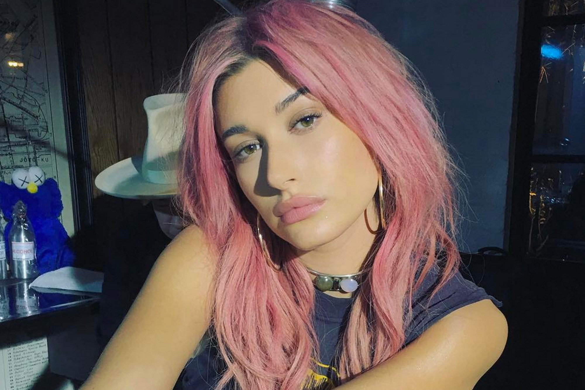 hailey-baldwin4