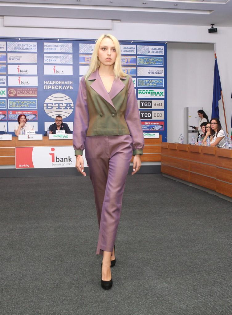 11_Fashion_Melody_Dilyana_Mateeva