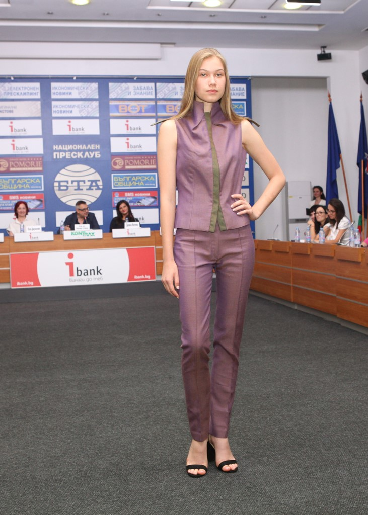 13_Fashion_Melody_Dilyana_Mateeva