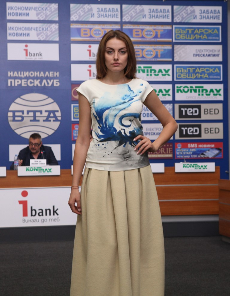 15_Fashion_Melody_Dilyana_Mateeva