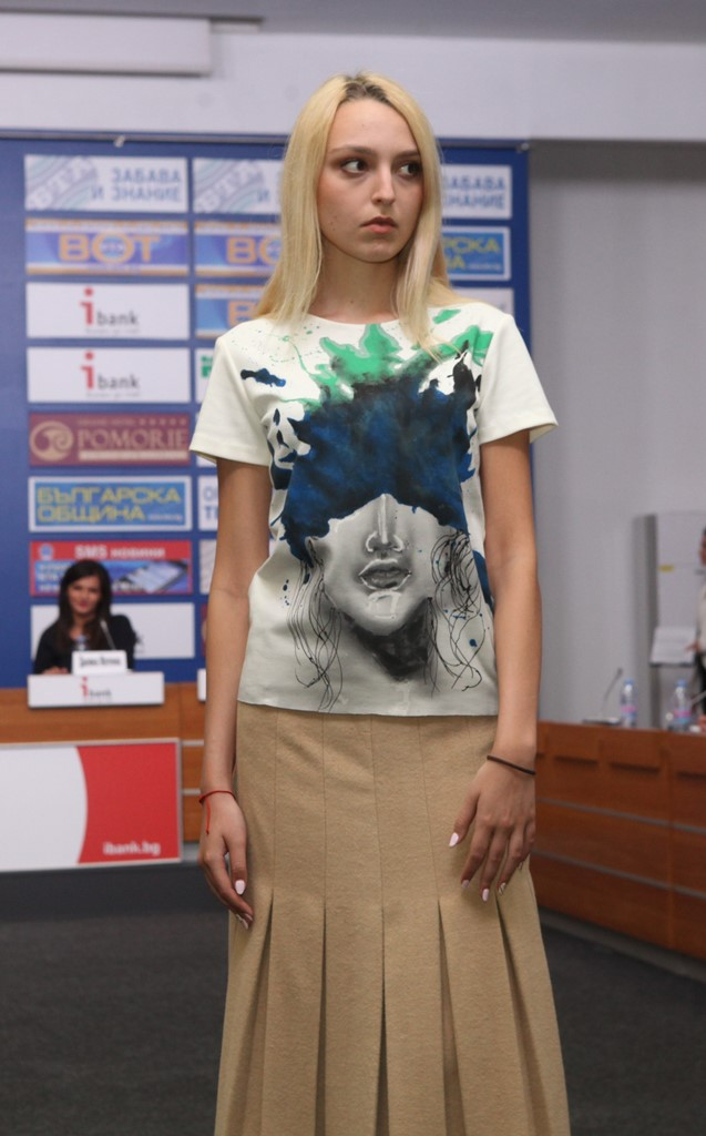 16_Fashion_Melody_Dilyana_Mateeva