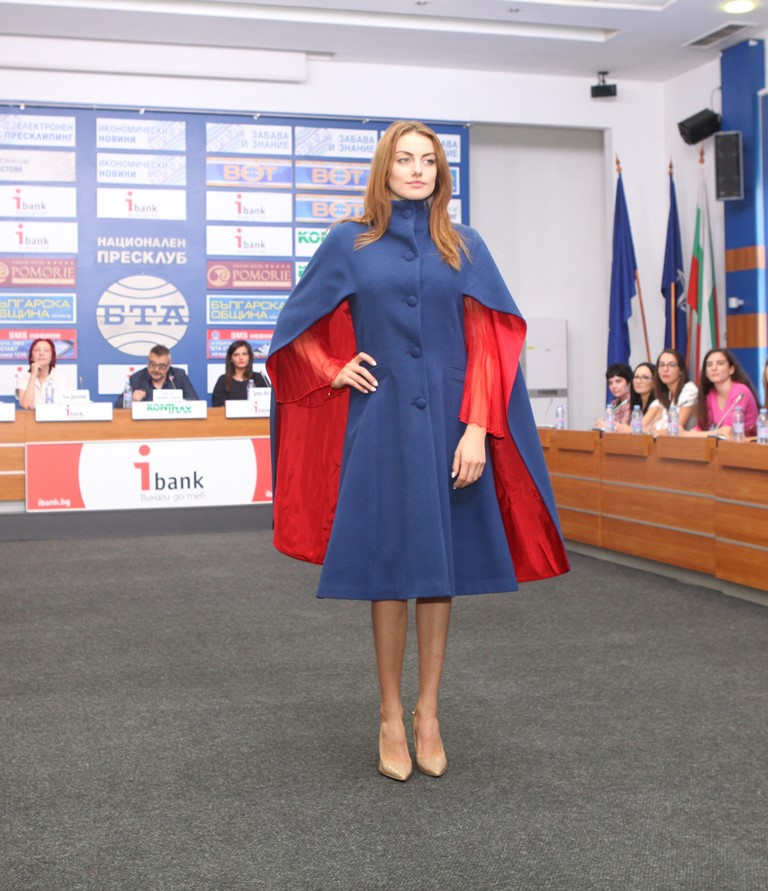 3_Fashion_Melody_Dilyana_Mateeva