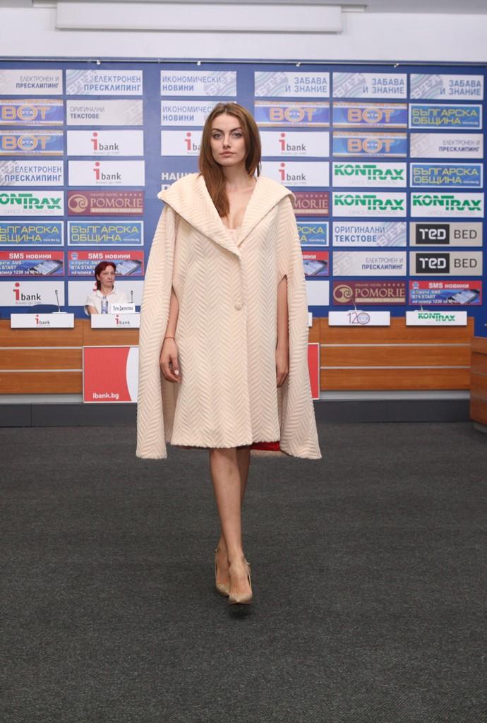 5_Fashion_Melody_Dilyana_Mateeva