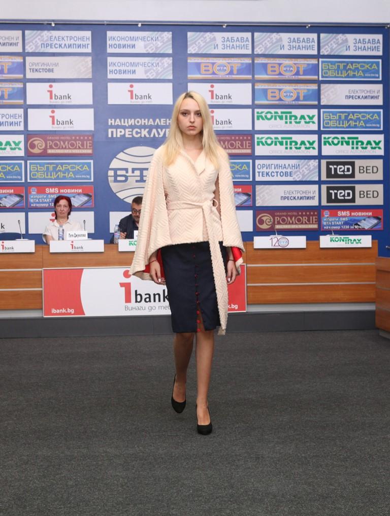 6_Fashion_Melody_Dilyana_Mateeva