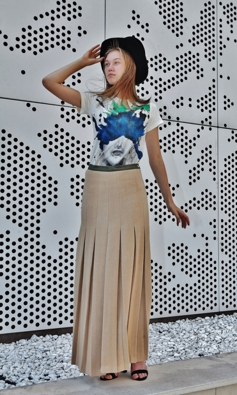 9_Dilyana Mateeva_Fashion Melody