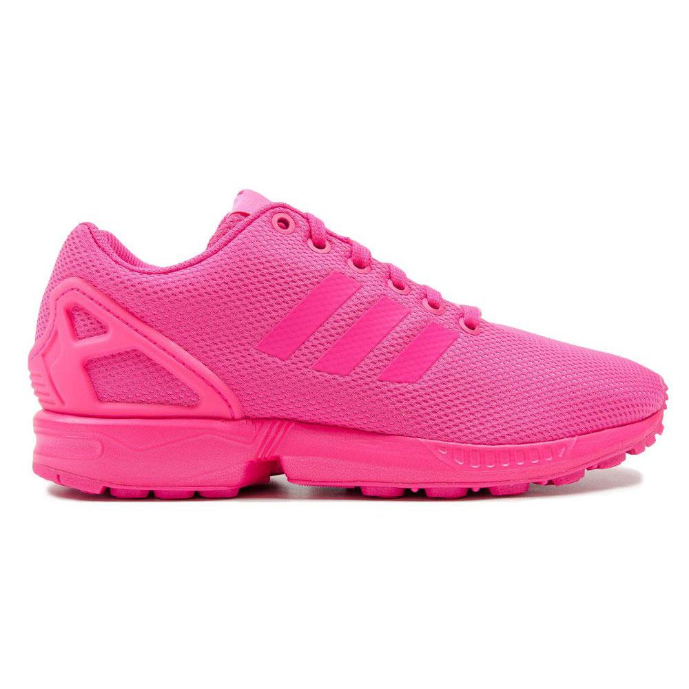 adidas-zx-flux-s75490-1