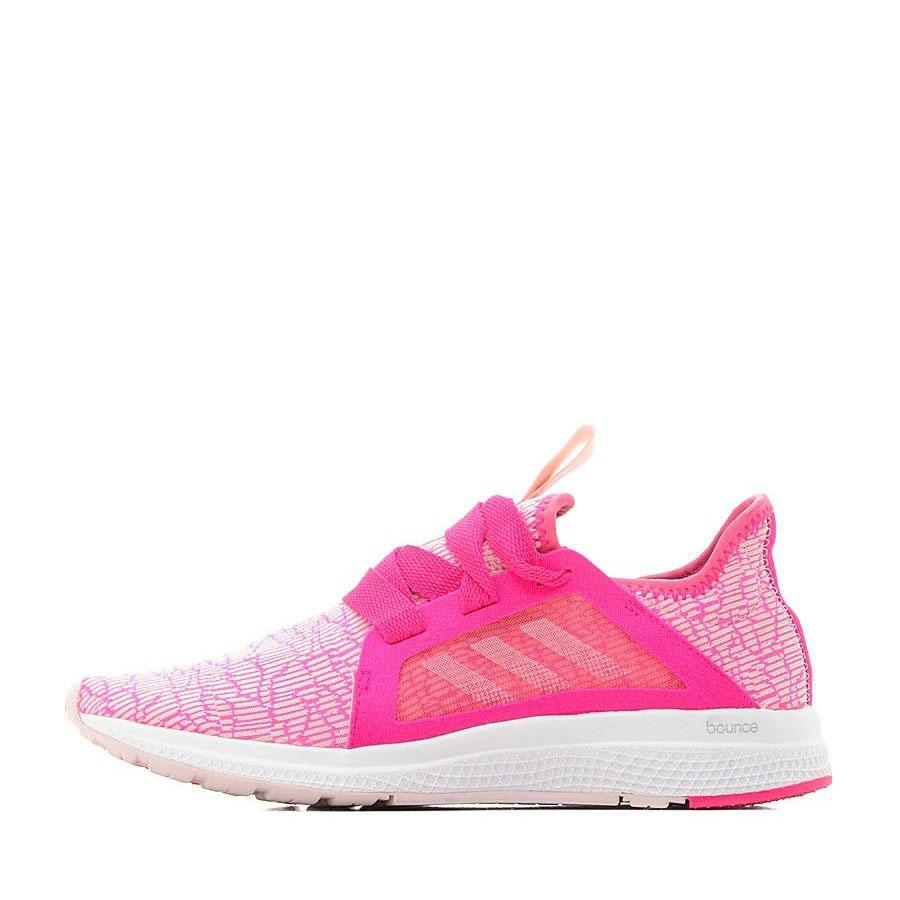 damski-maratonki-adidas-edge-lux-w-ba8299